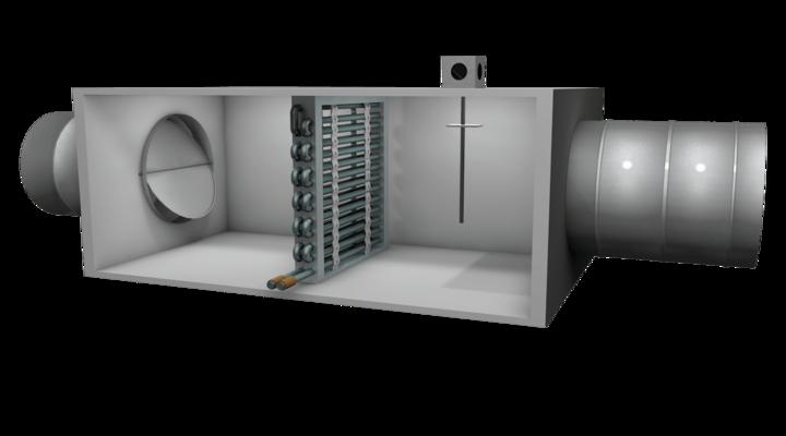 HVAC-graphics