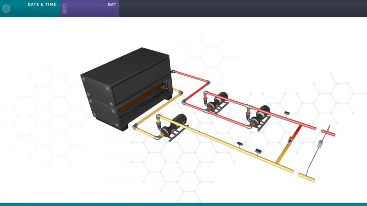 framework graphics